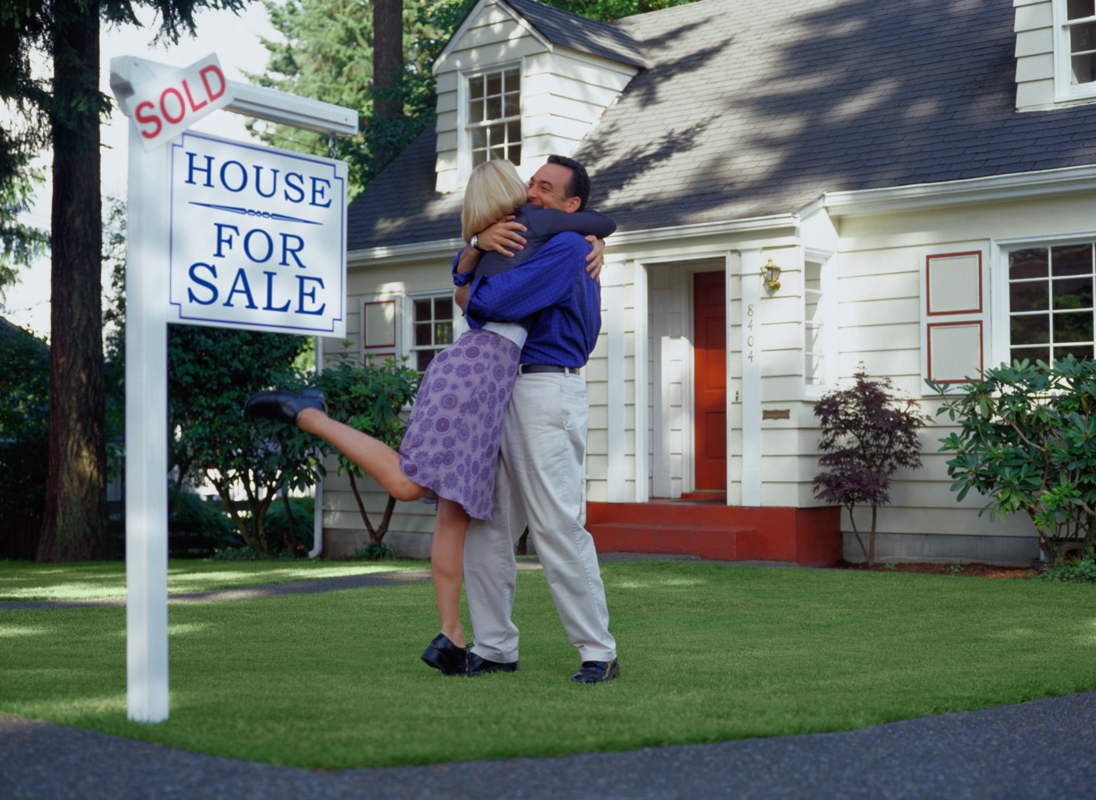 Buying a Home Ask These Questions Before Making an fer