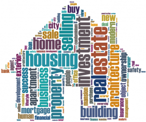 Common Real Estate Terms Deciphered • College Station, Texas & Bryan